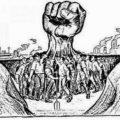 União sindical