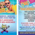 Panfleto 30 e 10 reais