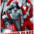workingclass