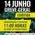 GreveCWB