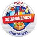 Acao Sindimovec – logo