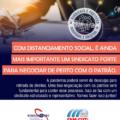 Campanha02redesocial