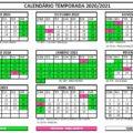 calendário20202021