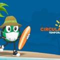 CircularAB