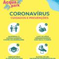 Covid01